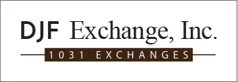 DJF Exchange