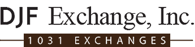 DJF Exchange, Inc. - 1031 Exchanges